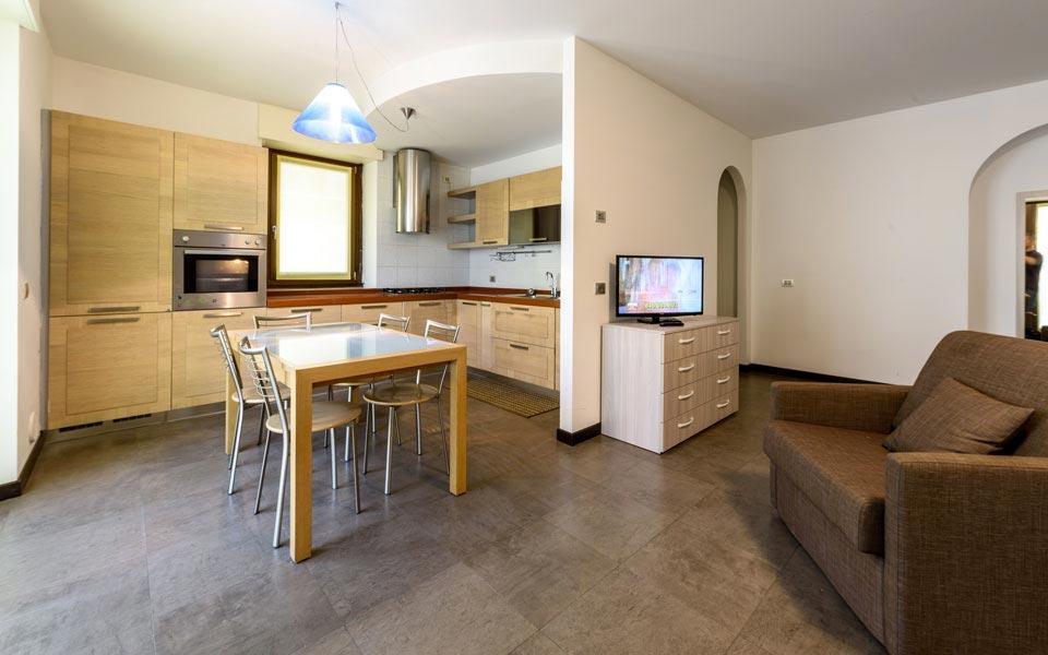 residence schenatti